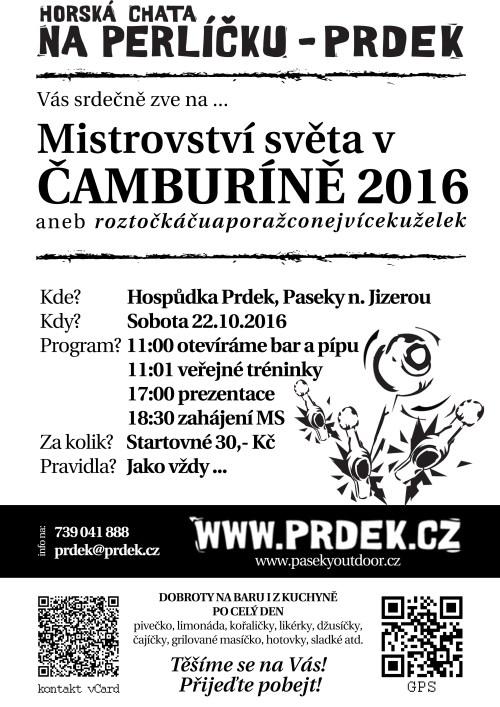 201609-Camburina-web