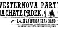 20150404-PRDEK-WESTERNOVA_PARTY_POUTAK-FCB_HLAVNI-CB