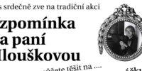 20160830-PRDEK-Baba_hlouskova-soudek_zdarma-fcb