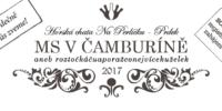 201710-Camburina-fcb