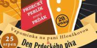 20180805-PRDEK-PIVNI-SLAVNOSTI-FIN-aktualita_web-v2
