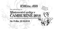 201810-Camburina-fcb