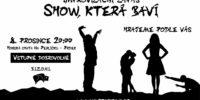 20181208-PRDEK-improshow-pouta-fcbk